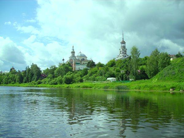 http://baydarkin.ru/forum/extensions/hcs_image_uploader/uploads/0/7000/7305/thumb/p18r3uo6im1ug719hnd681puimtb4.JPG