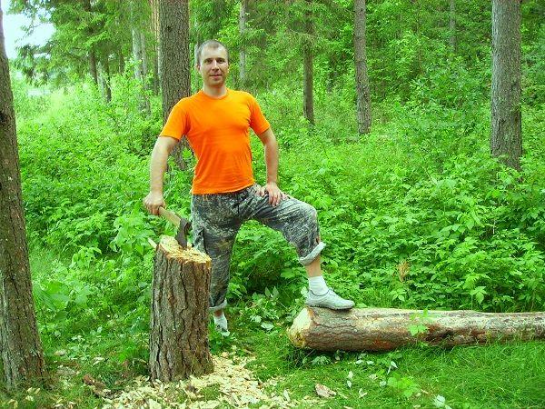 http://baydarkin.ru/forum/extensions/hcs_image_uploader/uploads/0/7000/7305/thumb/p18r3uo6imqt1p9d860k0d1juge.JPG