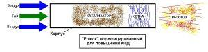 http://baydarkin.ru/forum/extensions/hcs_image_uploader/uploads/10000/0/10427/thumb/p19nt39vktttu15851jc41lh5mjg1.JPG