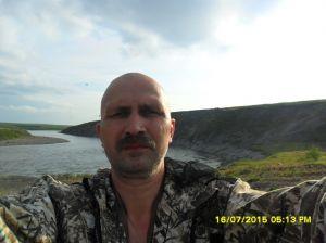http://baydarkin.ru/forum/extensions/hcs_image_uploader/uploads/10000/1000/11231/thumb/p19t2ptc9n1om51eqg16m21ai1nuf6.JPG