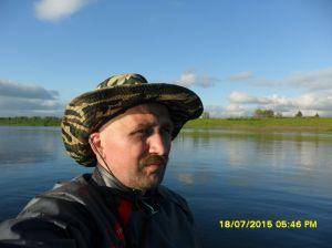 http://baydarkin.ru/forum/extensions/hcs_image_uploader/uploads/10000/1000/11231/thumb/p19t2q65o11jba1ejr1uqs18q21ffge.JPG