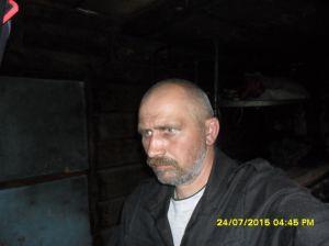 http://baydarkin.ru/forum/extensions/hcs_image_uploader/uploads/10000/1000/11231/thumb/p19t2qrg1vg9q1s0o4lf8q01al411.JPG