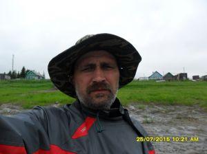 http://baydarkin.ru/forum/extensions/hcs_image_uploader/uploads/10000/1000/11231/thumb/p19t2r09km1s6h8dr1okq1if010o417.JPG