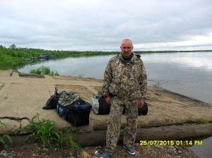 http://baydarkin.ru/forum/extensions/hcs_image_uploader/uploads/10000/1000/11231/thumb/p19t2r11du1odffdavsg11q485u18.JPG