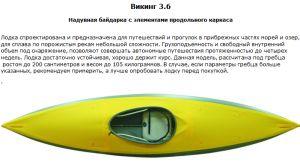 http://baydarkin.ru/forum/extensions/hcs_image_uploader/uploads/10000/2500/12893/thumb/p1ad453q8glpjbt39tgvvn1ujn1.png
