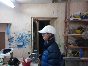 http://baydarkin.ru/forum/extensions/hcs_image_uploader/uploads/10000/3000/13087/thumb/p1aem97bhb1vfpgduatmk7mh2t2.jpg