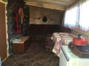 http://baydarkin.ru/forum/extensions/hcs_image_uploader/uploads/10000/3500/13629/thumb/p1ajmv4ala1i2sqj01lqran1ffn3.jpg