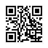 http://baydarkin.ru/forum/extensions/hcs_image_uploader/uploads/10000/4000/14151/thumb/p1atm2dssoghpuju1ukc1db21k651.png
