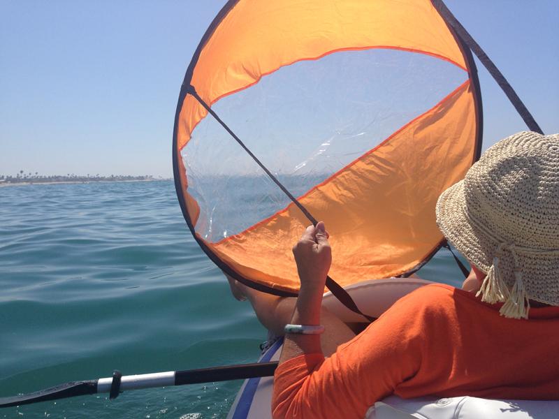 сонник плыть на лодке с мотором