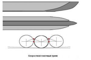 http://baydarkin.ru/forum/extensions/hcs_image_uploader/uploads/10000/6000/16235/thumb/p1bjl2t4rhntl78kjt8lt21m4n1.JPG
