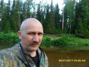 http://baydarkin.ru/forum/extensions/hcs_image_uploader/uploads/10000/7500/17733/thumb/p1c306rk581f9oejno6vn81cg35.JPG
