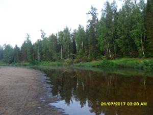 http://baydarkin.ru/forum/extensions/hcs_image_uploader/uploads/10000/7500/17733/thumb/p1c306rk58d617o3j78edocdt4.JPG