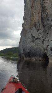 http://baydarkin.ru/forum/extensions/hcs_image_uploader/uploads/10000/8500/18715/thumb/p1cggd4dh01fac1su06648cu1lnaj.jpg