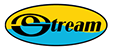 Streamboats