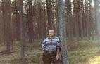 Павел1963