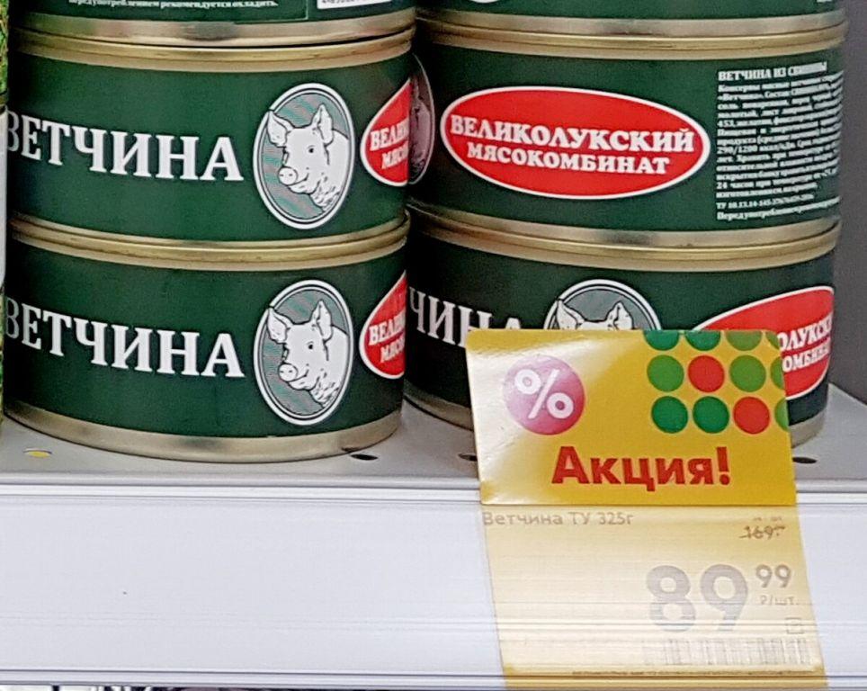 https://baydarkin.ru/forum/uploads/images/2/222a9feb5bd475050df726846130509b.jpg