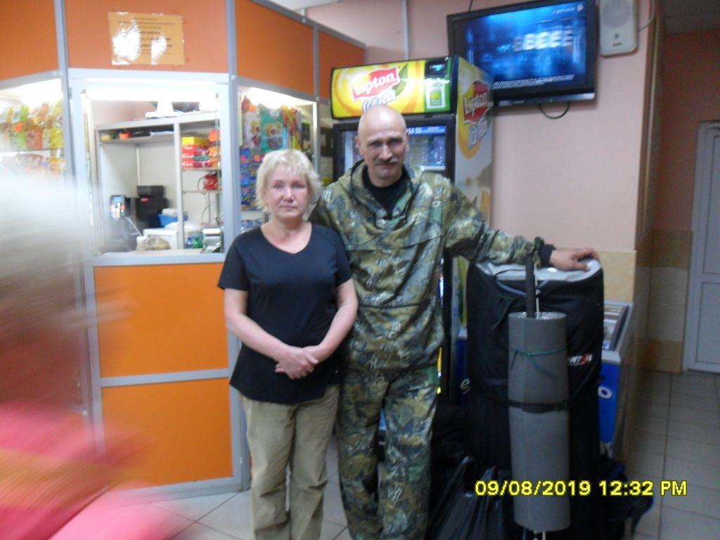 https://baydarkin.ru/forum/uploads/images/3861/01cdf61967d9c52efae19d409b0fbc1c.jpg